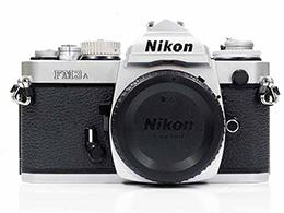 国産カメラ